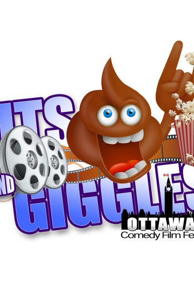 Shits & Giggles Comedy Film Festival